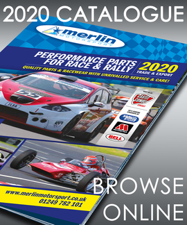 Read our 2020 brochure online